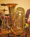 RAHS Band Instrument Rental